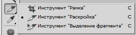 http://my-wmmail.ru/Kartinku/354.jpg