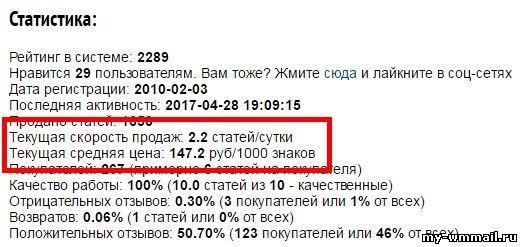 прогонка xrumer Мещовск