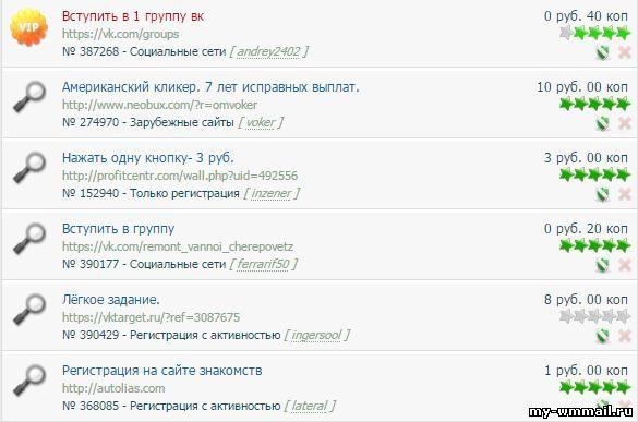 зенитбет рабочий сайт