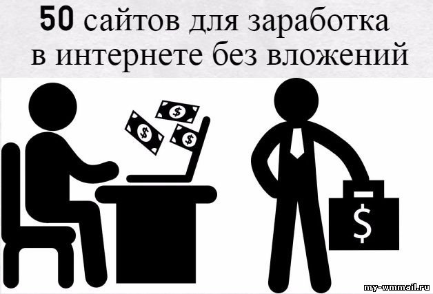 проверенные курсы для заработка в интернете без вложений денег ленинград